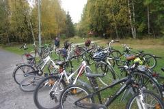 2016-09 Cykelhajk-1