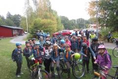 2016-09 Cykelhajk-2