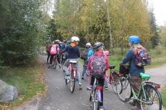 2016-09 Cykelhajk-3