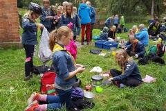 2016-09 Cykelhajk-34
