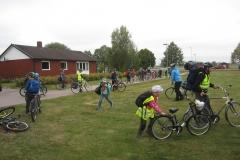 2016-09 Cykelhajk-6