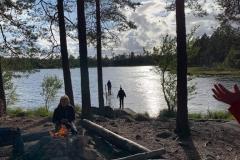 2020-Skogsfaglarna-2