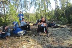 2019-09-Jagarna-10