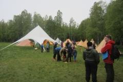 2019-05-Varlager-5-av-41