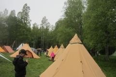 2019-05-Varlager-6-av-41
