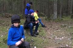 2019-04 Jagarna-16